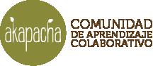 Akapacha