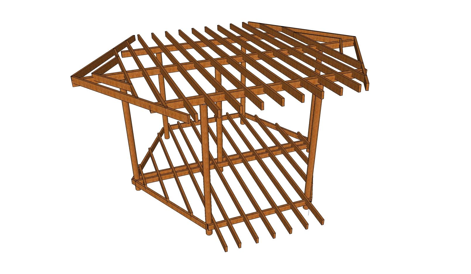 vista estructura (1)