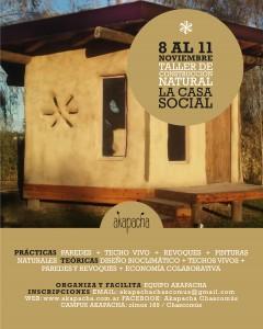 la casa social-02 (1)