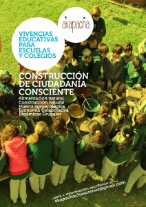 flyer construccion de ciudadania consciente-02